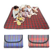 waterproof picnic blanket best australia