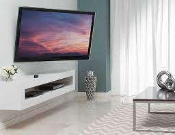 Tv wall mouns Installation Sanus Simplicity Slf7 Fullmotion Wall Mounts マウント 商品 Sanus Simplicity Best Buy Canada Sanus Simplicity Slf7 Fullmotion Wall Mounts マウント 商品