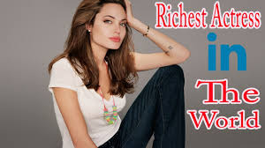 top 10 richest hollywood actresses 2017 you didn t know top10 list pro