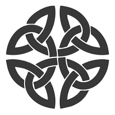 Celtic Pattern Interesting The Celtic Knot Symbol And Its Meaning MythologianNet