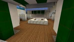 minecraft office ideas. Published On Feb 27, 2012, 2/27/12 5:48 Pm Minecraft Office Ideas