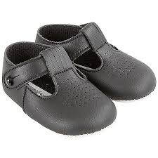baby boy shoe size 3 baby boys christening shoes baby boys wedding shoes baby boy