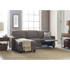 sectional with chaise and recliner. Perfect And Quickview In Sectional With Chaise And Recliner E