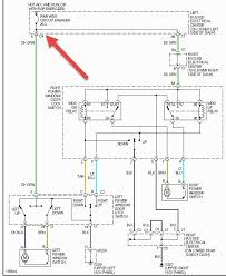 1986 gmc truck wiring diagrams wiring diagram byblank wiring diagram for 1989 chevy silverado 1500 at Gmc Truck Wiring Diagrams