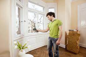 Schimmel In Der Wohnung Ein Wohlfühlort Für Die Milben Ratgeber