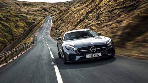 Mercedes benz for your desktop backgrounds hd wallpapers,car pictures. Free Download 2015 Mercedes Amg Gt S Uk Spec Wallpaper Hd Car Wallpapers 3840x2160 For Your Desktop Mobile Tablet Explore 90 Mercedes Benz Wallpapers Mercedes Benz Wallpaper Mercedes Benz Wallpapers Wallpaper Mercedes