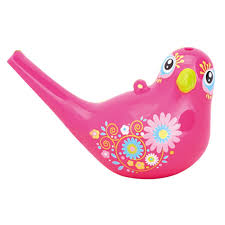 baby birds drawing for kids. Plain Baby Water Bird Whistle  Colored Drawing Baby Musical Bath Toy For Kid Early  Educational Children In Birds For Kids O