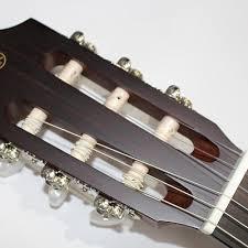 <b>Yamaha CG122MS</b> купить по выгодной цене, <b>классическая гитара</b> ...