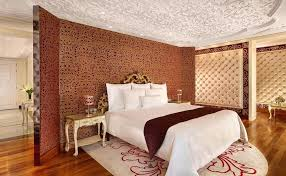 italy furniture brands. Luxury Italian Furniture Design Master Bedroom Ideas  The . Italy Brands