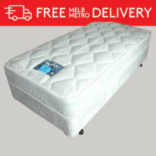 sapphire mattress bed ensemble
