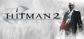 Resultado de imagen para HITMAN™ 2