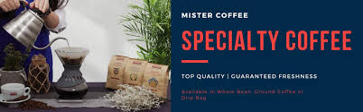 The mister g coffee company provides custom roasting and delivery of coffee worldwide. Buy Coffee Online Free Delivery To Your Doorsteps Mister Coffee