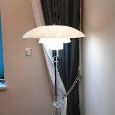 Ontdek De Fabrikant Geblazen Glazen Vloer Lamp Van Hoge Kwaliteit