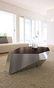 futuristic furniture design. Amazing Modern And Futuristic Furniture Design Concept #futuristicfurniture D