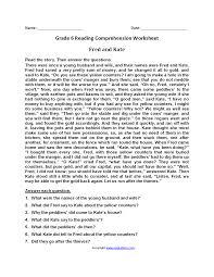 thesis on school improvement plan