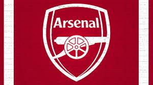 Arsenal FC Wallpapers HD - European ...