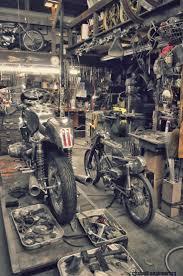 BMW R80 RT Scrambler - Maxakaido Cafe Racer Leather Stuff #motorcycles  #scrambler #motos
