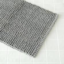 gray bath mat gray bath rugs rug home charcoal grey bath mat