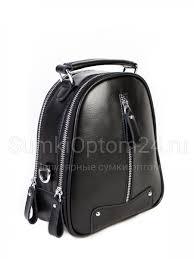 Женский <b>рюкзак 2 в</b> 1 арт. 845322 оптом - купить по выгодной ...