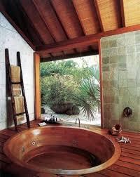 Japanese Bathrooms Design Japanese Bathroom Design Japanese Bathroom Design 1000 Images