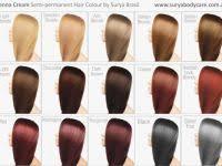 Prototypal Matrix Socolor Hair Color Chart Rusk Hair Color