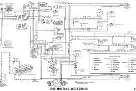 f radio wiring diagram wiring diagram 1997 ford thunderbird premium radio wiring diagram sound