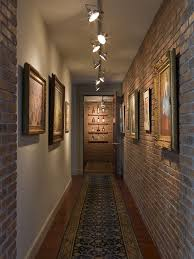 luxury track lighting for hallway 64 for your gerber carnivore blood tracking light with track lighting