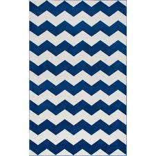 area rug ideal modern rugs square rugs on navy blue chevron rug