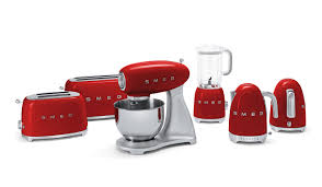 Retro Kitchen Appliance Retro Kitchen Appliance Home And Furnitures Reference
