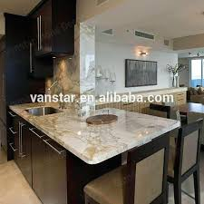 pre cut stone countertops china white kitchen