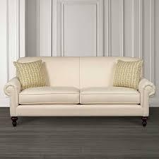 Bassett Furniture »