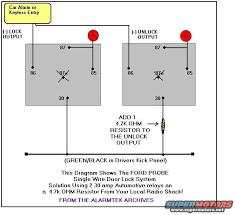 alarm wiring 93 95 probetalk com forums supermotors org getfile 3 k%20system jpg