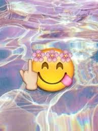 dope emoji galaxy background. Plain Emoji Wallpaper Tumblr Emoji Resume Background Cool Cute Galaxy Grunge Hipster  Overlay Intended Dope Emoji Galaxy Background