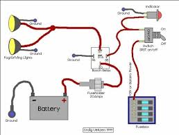 v relay wiring diagram horn images 12v relay wiring diagram horn 12v wiring diagrams for car