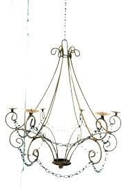 hanging candle chandelier outdoor candle chandelier outdoor hanging candle holder chandelier hanging candle chandelier