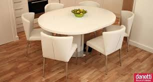 round extendable dining table sydney round extendable dining