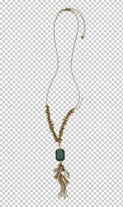 Premier Designs Jewelry Locket Earring Necklace Jewelry Design Premier Designs Png