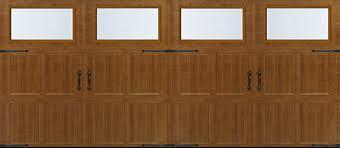 wood garage door texture. Premium Traditional Steel | Classica Bordeaux Wood Garage Door Texture