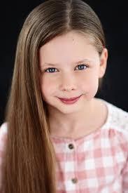 Lily Jones - CPMGT