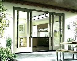 reliabilt sliding doors door parts door parts french door replacement grids best to adore french doors