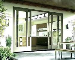 reliabilt sliding doors door parts door parts french door replacement grids best to adore french doors