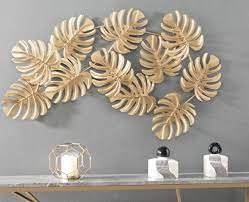Wall décor is the backbone of many designs, but different styles change the vibe. Retailers Home Refinery