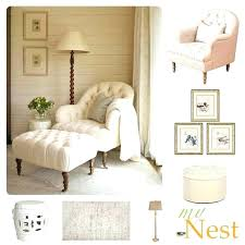 comfy corner chair corner reading chair medium size of nook ideas closet nook ideas bedroom ideas