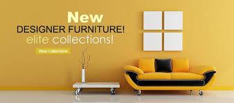furniture sale banner. Top 5 Essential Smart Home Accessories! Furniture Sale Banner R