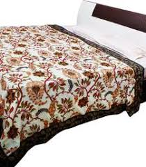 Quilts online, Buy Handmade Cotton Quilts for sale in India & Buy Multicolor printed pure cotton quilts quilt online Adamdwight.com