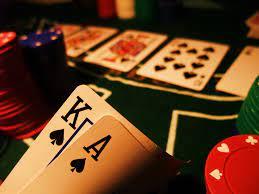Poker 4k Ultra HD Wallpaper | Background Image | 4000x3000