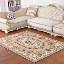 Aliexpress Buy European Style Home Room Carpets Rugs For Awesome Living Room Carpets Rugs