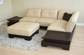 small scale living room furniture. Full Size Of Sofa Design: Charming Small Scale Sectional About Remodel Contemporary Sofas For Living Room Furniture A