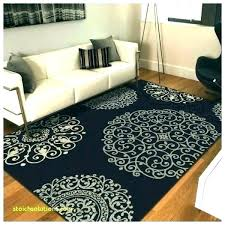 area rugs for less area rugs under or less large awesome bedroom rug regarding kitchen area