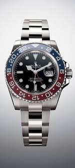 maurice lacroix masterpiece mystery limited edition mens rose rolex gmt master ii in 18 ct white gold a 24 hour rotatable popular mens watchesmens watches for mens